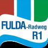 R1 Radweg